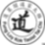 FLKTTC-Logo.png