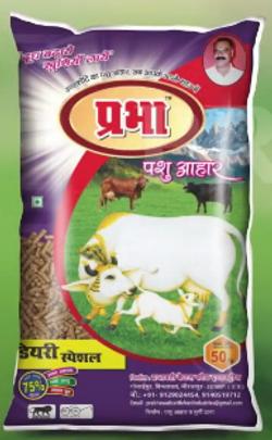 Prabha Dairy Special
