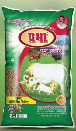 Prabha Super Premium Pallet