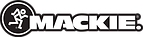 Mackie-Combo-logo-black-outline.png