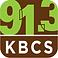KBCS-iPhone-App.png