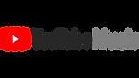 Youtube-Music-Logo-2017-2019.png