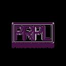 PRPL Logo.png