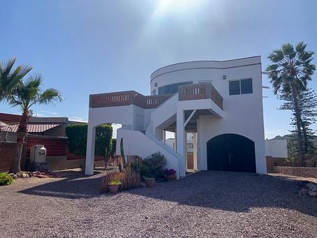 24 Villa Hermosa
