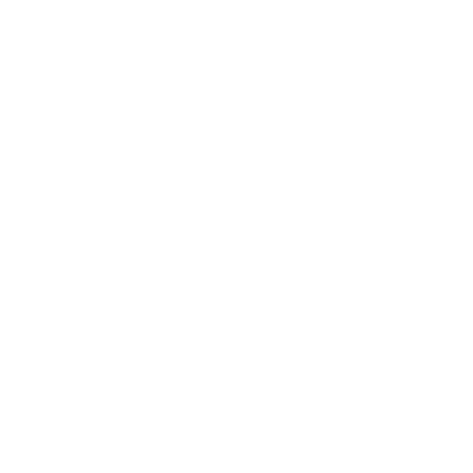 white-phone-icon-png-9