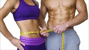 Losing Body Fat – Top 10 Things NOT to do