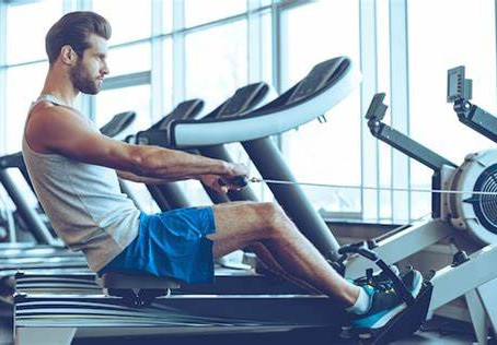 The Best Evidence-Based Cardio Plan for Fat Loss