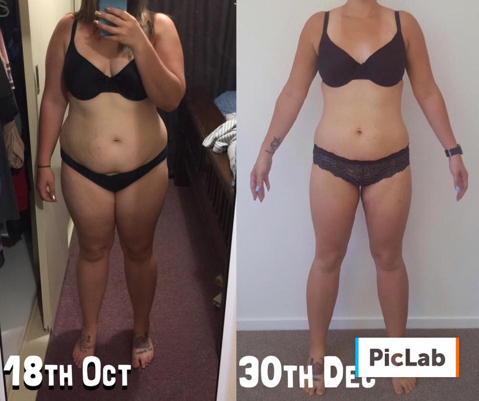 Shaunna-Wiggins-front-before-after-weigh