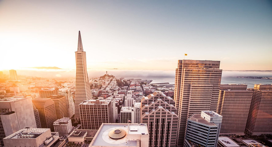 background_sf_downtown.jpg
