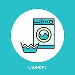 85064685-lavado-de-ropa-y-lavadora-de-la