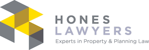 honeslawyers-logo-copy.png