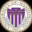 university of washington alpha epsilon delta aed uw premed pre med