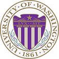 university of washington alpha epsilon delta aed uw premed pre med