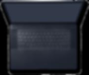 macbook_black 2.png