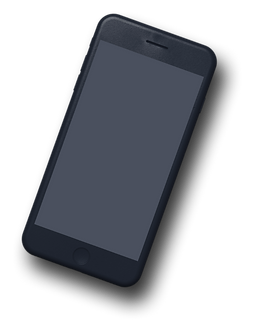 iPhone_black.png