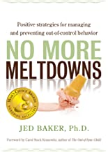 No More Meltdowns