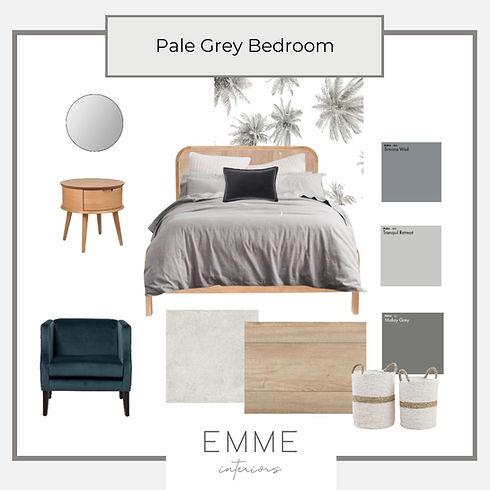 Design for Grey Bedroom.jpg