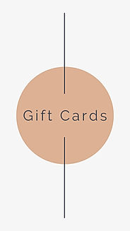 Git Cards.jpg