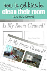 how-to-get-kids-to-clean-their-room-HERO