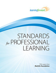 Standards-for-Professional-Learning.jpg