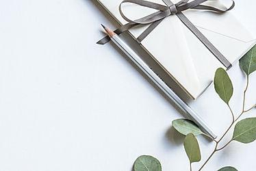 Interior Design Gift Card.jpg