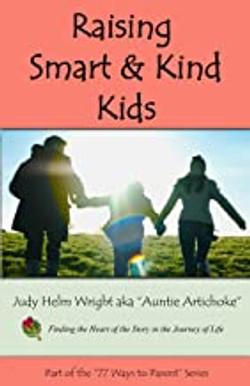 Raising Smart and Kind Kids