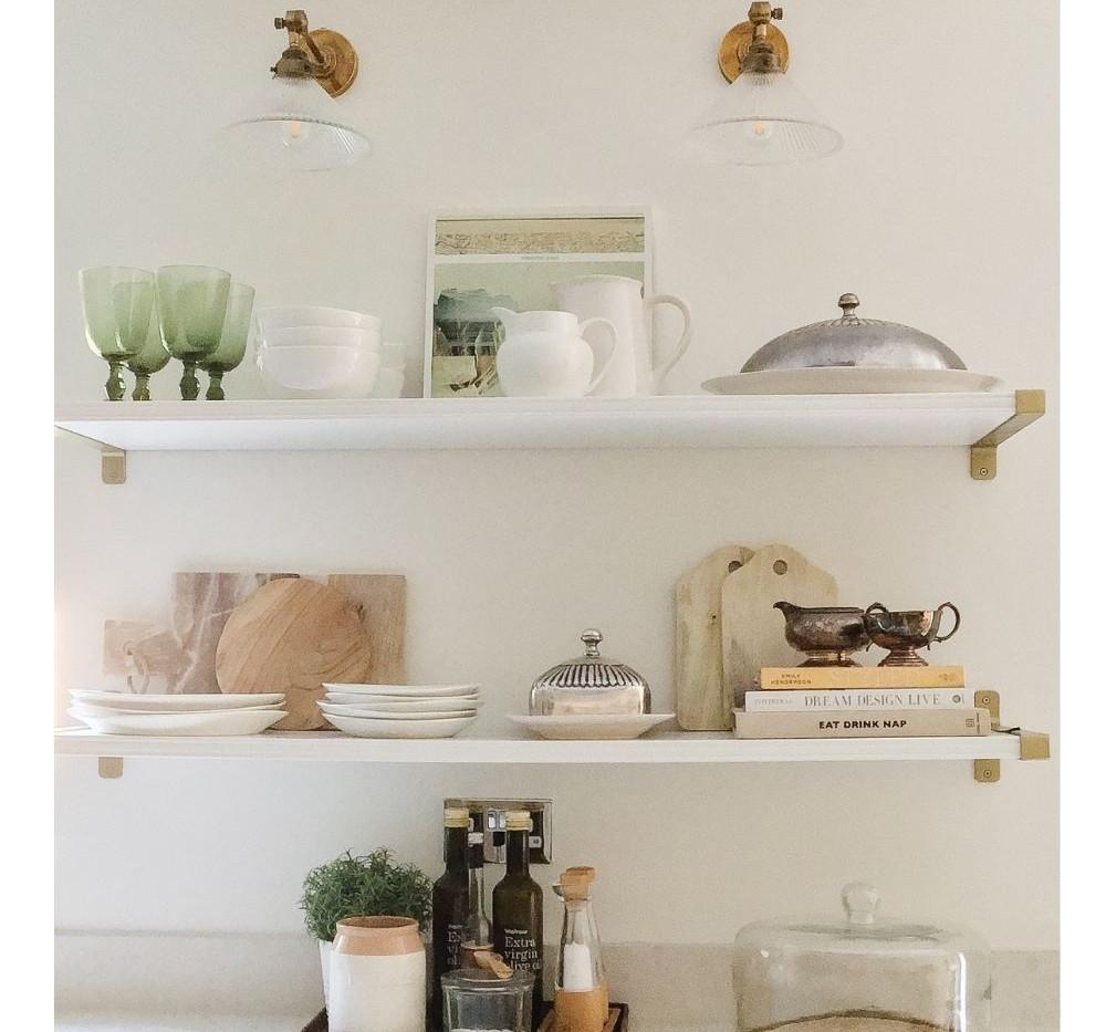 Styling shelves.jpg