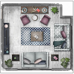 Furniture Layout.png