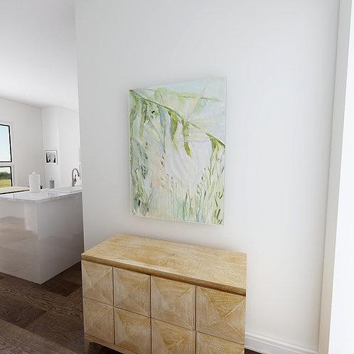 Bibby Fine Interiors - Invoice 28061