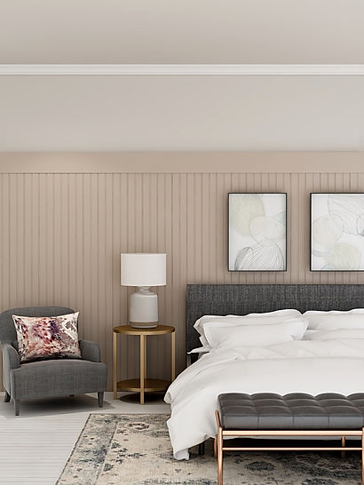 Pink and Gray Bedroom.jpg