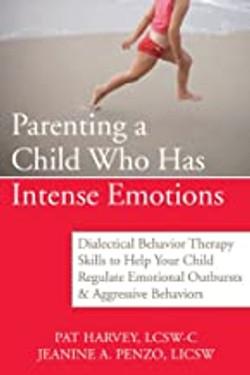 Parenting a Child
