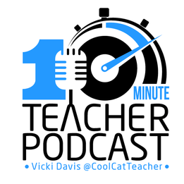10-minute-teacher-podcast.png