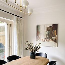Mews House Dining Room.jpg