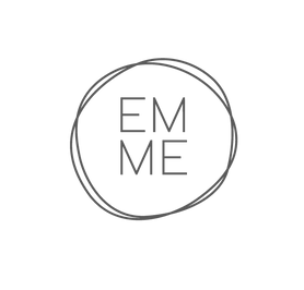EMME Interiors Logo