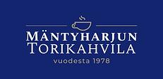 Mäntyharjun Torikahvila logo.png