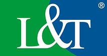 LT-logo-jpeg.jpg