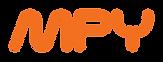 MPY_orange2.png