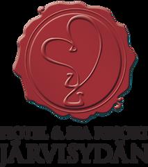 JS_logo_musta.png