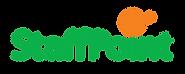 StaffPoint_4V_transparent_logo.png