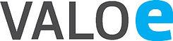 VALOe-logo-tumma300x71px (2).jpg