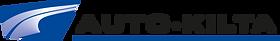 Auto-Kilta logo.png