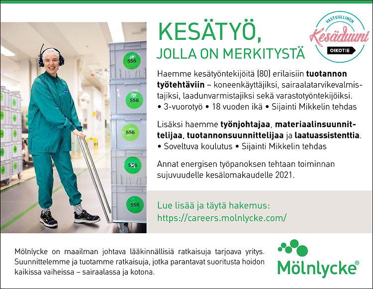 MHC_kesarekry_KL_ke_2001_vedos2.jpg