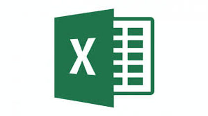 ICDL EXCEL ADVANCED  (WSQ COURSE)