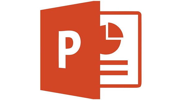 ICDL POWERPOINT ADVANCED (WSQ COURSE)