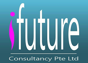 Ifuture Logo.png