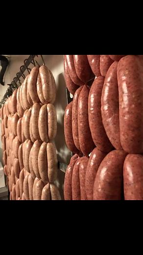 sausages FB.png