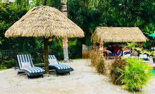 Francesco Palm City Hut .jpg