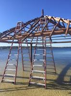 Tiki Hut with vertical perlings .jpg