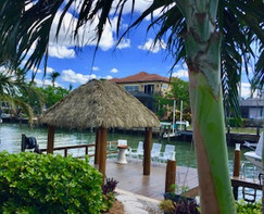 Marco dock hut .jpg