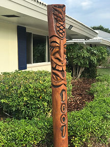 house sign tiki.jpeg